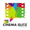 CinemaGlitz