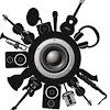 Essex Music Education Hub