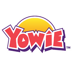 Yowie World