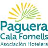 ASOCIACION HOTELERA PAGUERA Y CALA FORNELLS