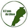 A 2 pas du Liban