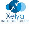 Xelya Intelligent Cloud