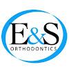 E&S Orthodontics