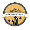 Rollin'on RV Adventures