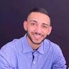 Menor Do Voyage