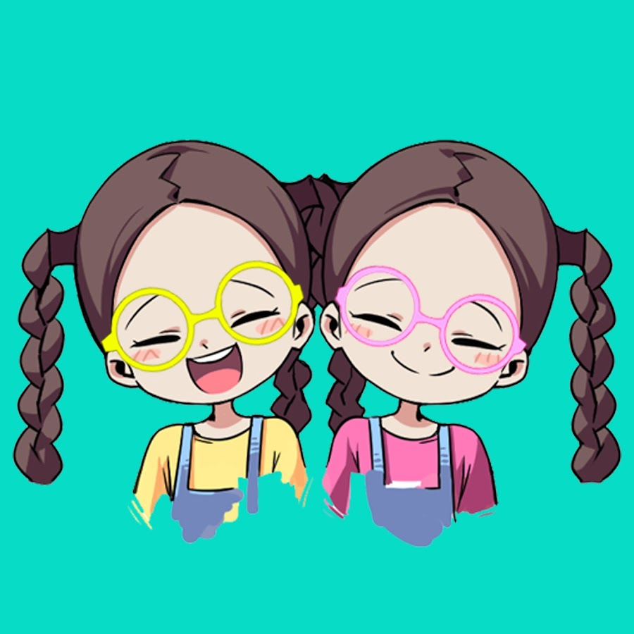 TwinRoozi 쌍둥이 루지