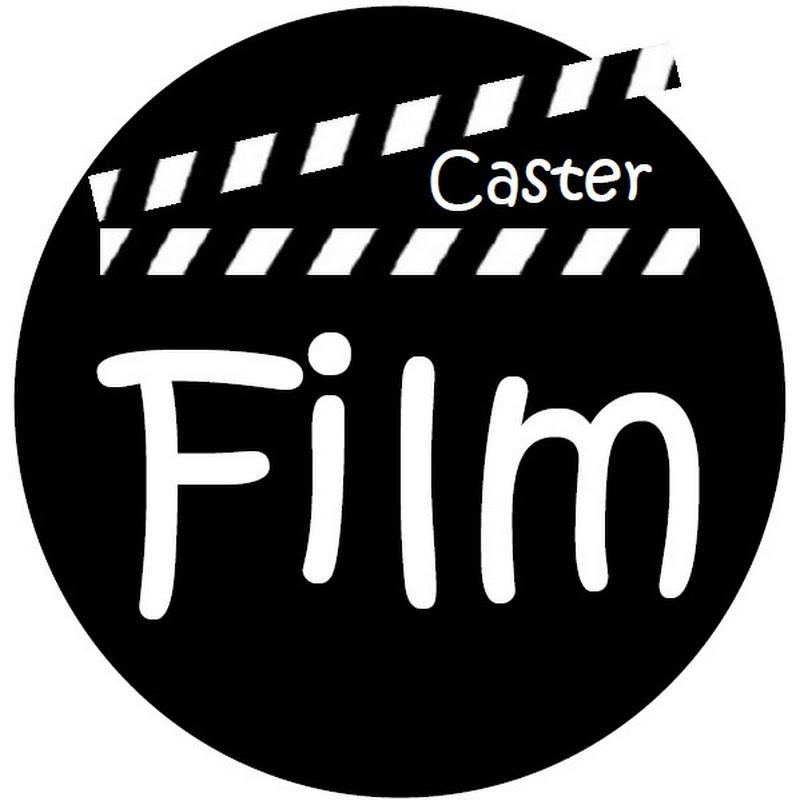 필름캐스터Film Caster