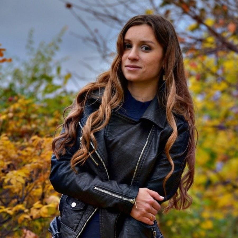 Ksenia Alyson