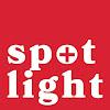 SpotlightNSP