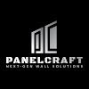 PassionGadgets Shop
