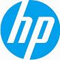 HP サポート-日本