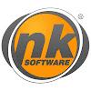 NKSoftware Bulgaria