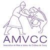 amvcc