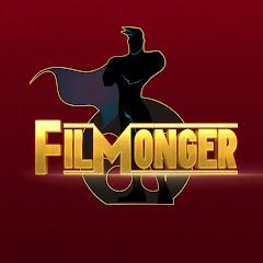 FilmArtsy Net Worth