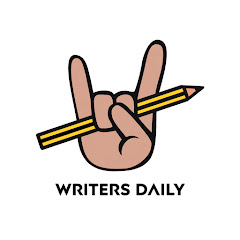 Writers Daily