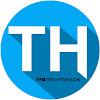 TechtoHack.com