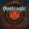 ONSLAUGHT OFFICIAL