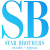 starbrothers
