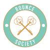 Bounce Society Fitness
