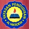 Yayasan Al Ma'soem
