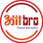 Ajit Dahal