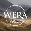 Wera Forum Duisburg