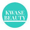 Kwase Beauty