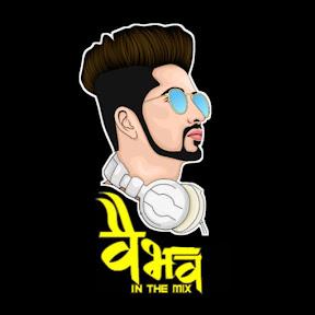 DJ Vaibhav In the mix - YouTube