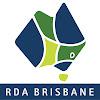 Regional Development Australia Brisbane