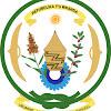 Ambassade du Rwanda France