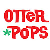 The Real Otter Pops