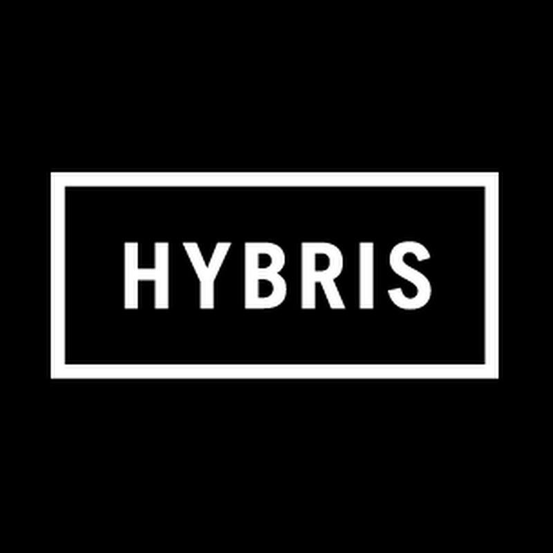 Hybris Rec
