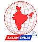 SALAM INDIA