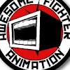 AwesomeFighterToons