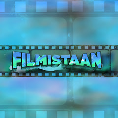 Filmistaan Net Worth