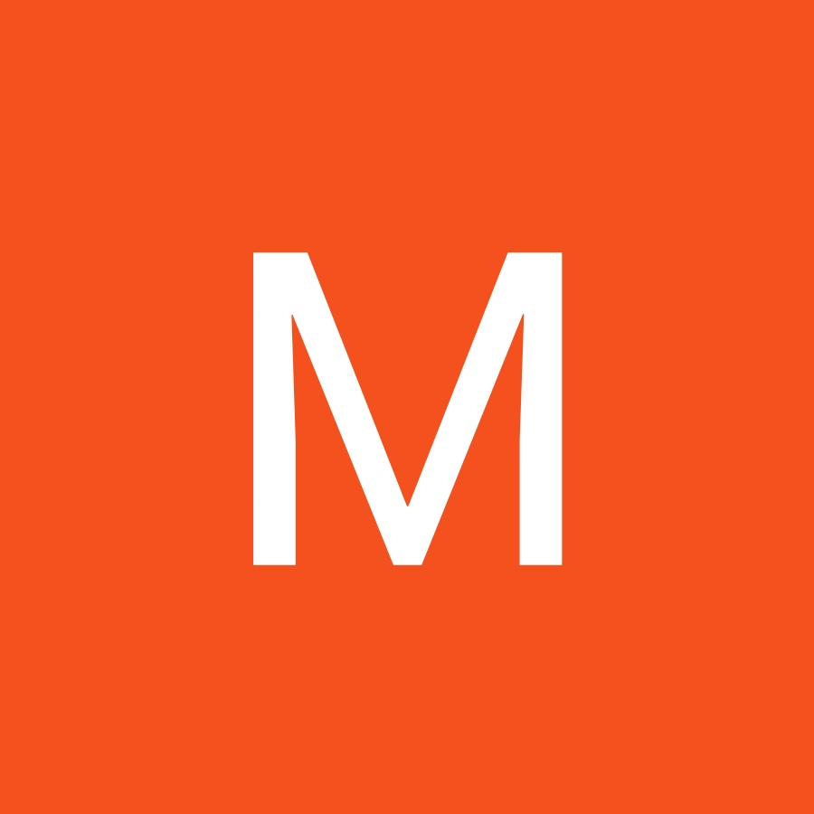 LIVE CRICKET MATCH TODAY - YouTube