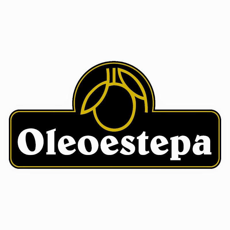 Oleoestepa