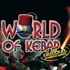 World of Kebap