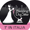 Wedding Dog Sitter® Official Youtube
