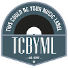 This Could Be Your Music Label