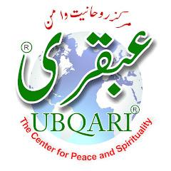 Ubqari Net Worth