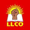 Leading Light Communism