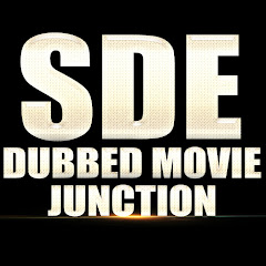 SDE - Dubbed Movie Junction