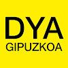 DYA Gipuzkoa