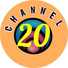 Channel 20 Net Worth