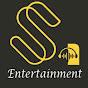 SL Musical Fan