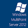 Windows MultiPoint Server