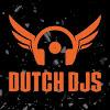 DUTCH DJS