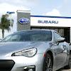 Subaru of Melbourne