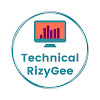 Technical RizyGee